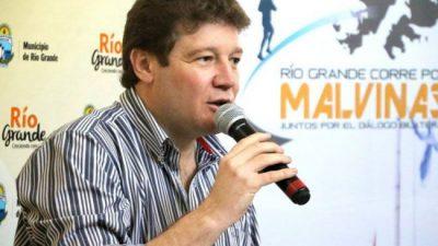 El Municipio de Río Grande presentará un amparo contra adjudicación de 7 áreas