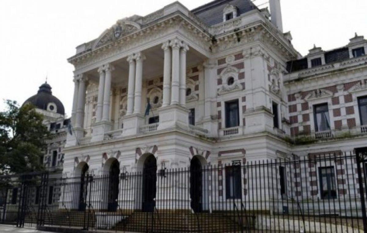 Buenos Aires: Estiman que el próximo gobierno provincial deberá afrontar vencimientos de más de U$D 7 mil millones