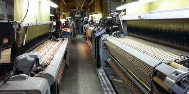 En cuatro días cerraron dos textiles en Trelew y echaron a 57 trabajadores