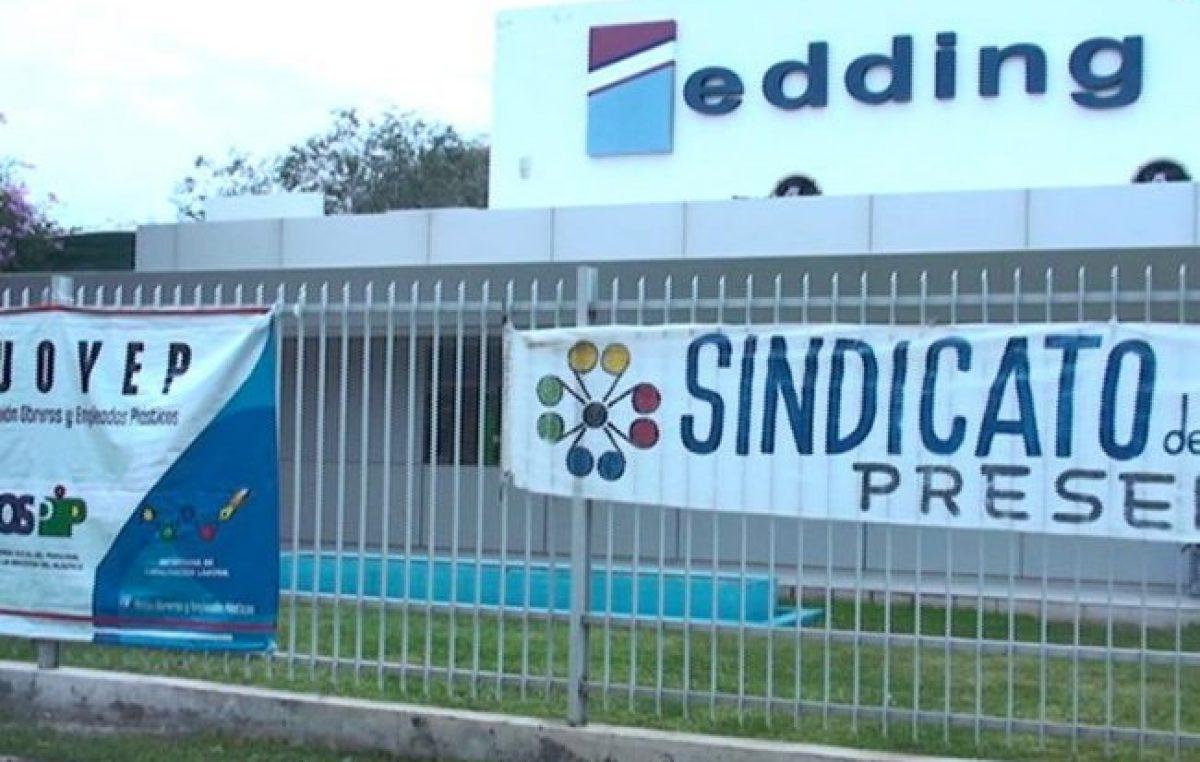 San Juan: Otro caída que resalta la crisis