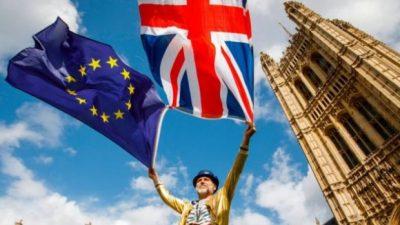 Ultima chance para el Brexit blando