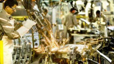Crece la preocupación en la industria, que acumula once meses consecutivos de caída