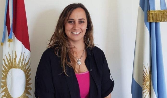 Crece, pero levemente, el número de intendentas en Córdoba