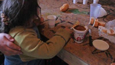 Proponen que la ayuda social en Neuquén se actualice por el índice de inflación