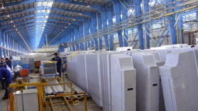 La actividad económica de Rosario cayó 4,5% en el mes de febrero
