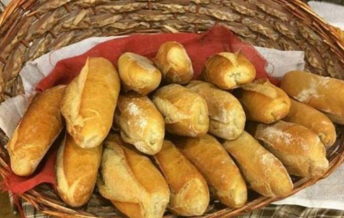 Panaderos de Catamarca avizoran un panorama bastante negativo