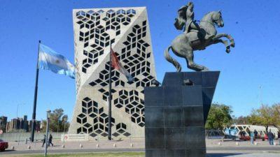 Córdoba: El gasto crece muy por encima de los ingresos