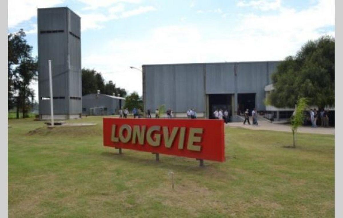 Longvie: empleados catamarqueños piden que no haya más despidos