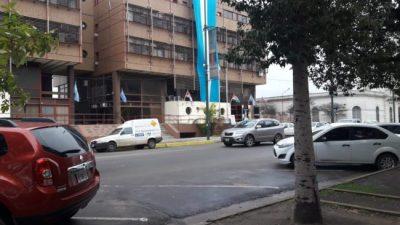 Concepción del Uruguay: Trabajadores municipales consiguieron un nuevo aumento salarial