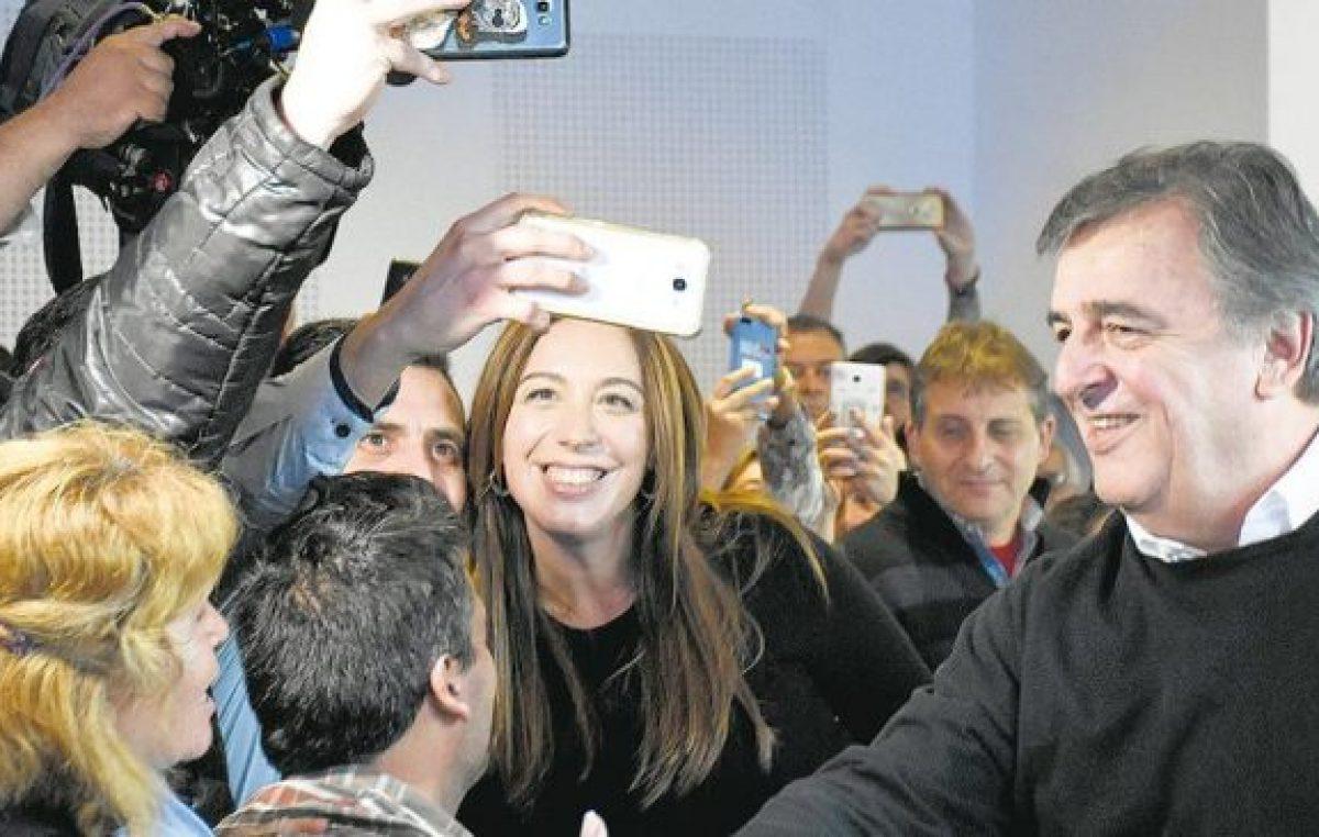 Córdoba: El objetivo es no quedar terceros