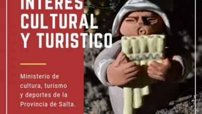 La feria de Artesanos Punto Artesanal de Salta es declarado de interés Cultural y Turístico