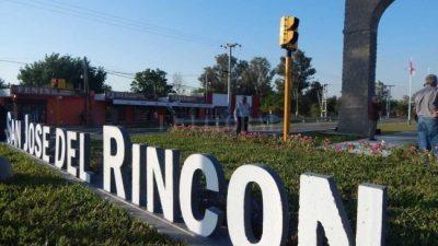 En Rincón, los empleados municipales continúan de paro este viernes