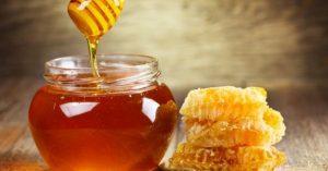 Semana de la miel: cuáles son sus beneficios para la salud