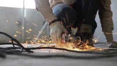 En Córdoba se perdieron 21.200 empleos registrados privados en el último año.