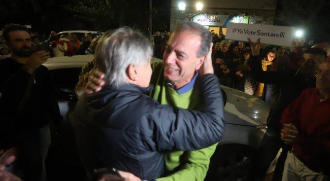 En las municipales del interior cordobés, el peronismo le restó a la UCR