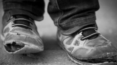 Madryn: en los 4 meses que van de 2019 ya se superó la ayuda social de todo el 2018