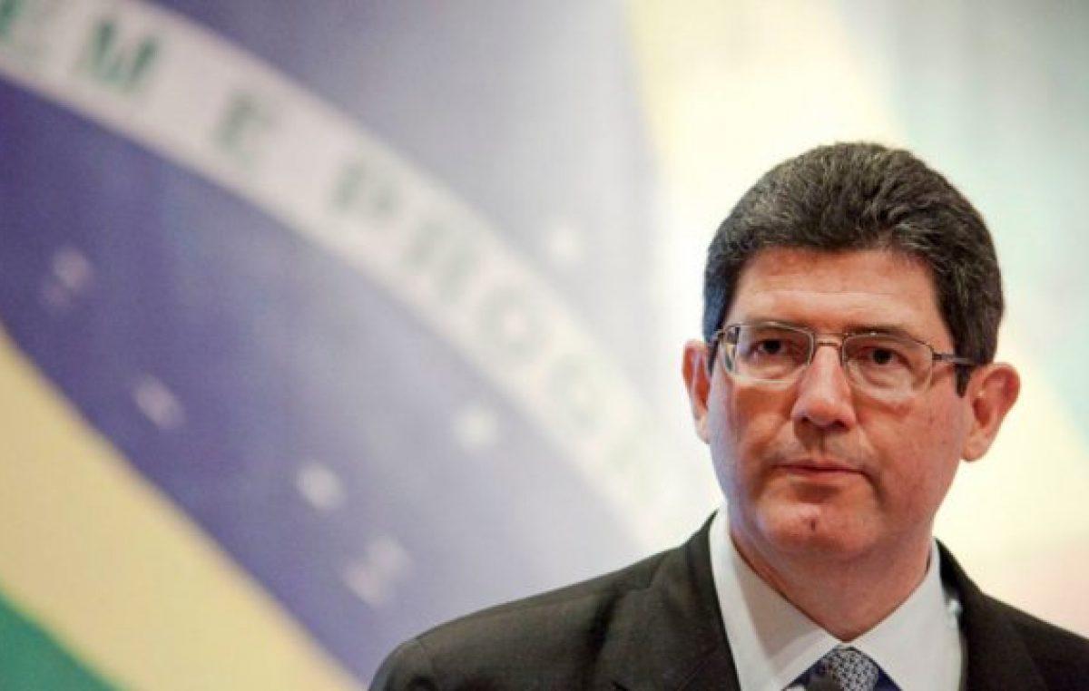 Bolsonaro echó a un economista clave y causó dudas en los mercados