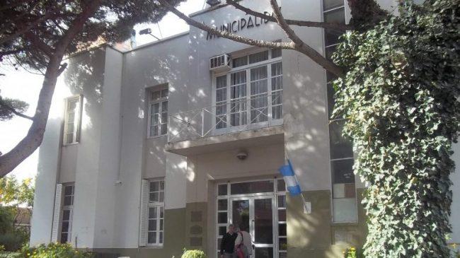 Más de 200 trabajadores de Comodoro mejorarán su situación laboral en el municipio