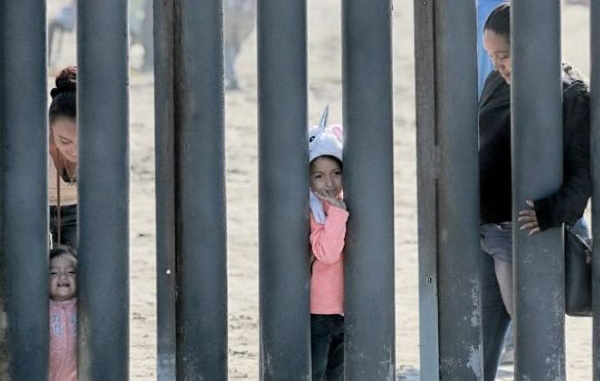 México negocia contra reloj para frenar aranceles de EEUU