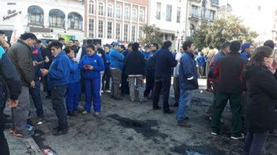 Tucumán: Luque se declara en quiebra y corren peligro 1200 puestos de trabajo