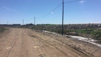 El agujero económico y ambiental que pone en jaque a Pinamar, Villa Gesell y General Madariaga