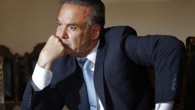 Por qué Pichetto: un vice sin votos, mucha rosca y la llave para desaforar a CFK