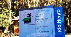 Concejales piden a Nación que se retomen las obras en el Parque Municipal Llao Llao