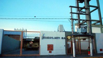 Crisis textil: La firma Yersiplast despidió a 125 trabajadores en lo que va del año