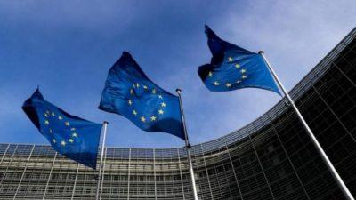 """Acuerdo Mercosur – Unión Europea: ¿una oportunidad o un """"ALCA silencioso""""?"""