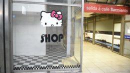 La mitad de los alquileres en Rosario no se renuevan