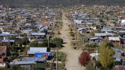 Informe de Bariloche: más enfermedades cardiovasculares en contextos de desigualdad