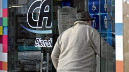 Neuquén: Prepararan un tarifazo de luz para auxiliar a CALF por millonaria deuda