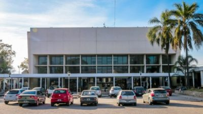 Palpalá: Seom alerta por pase a planta de funcionarios