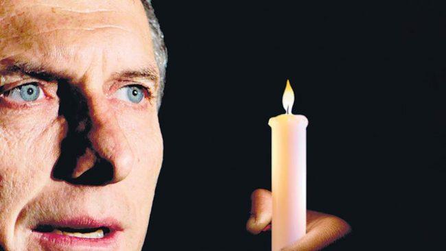 Elecciones 2019: Las luces fueron peronistas y la oscuridad, macrista