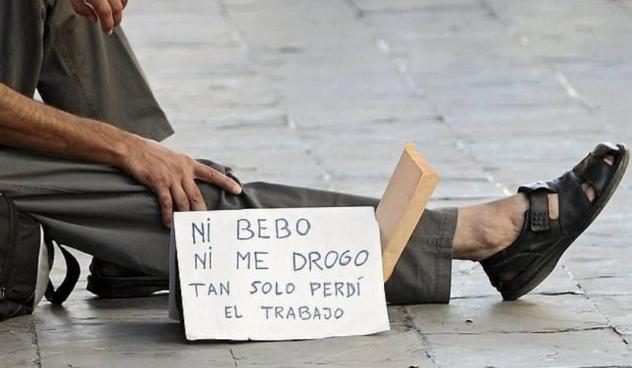 """Rosario: Crece el número de """"familias nuevas"""" que piden ayuda al Estado"""