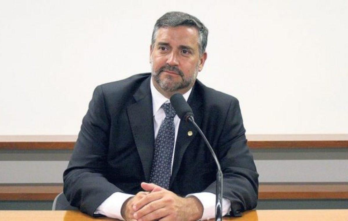 «El objetivo era cambiar gobiernos populares en América Latina»