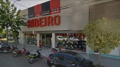 En la cuerda floja: 1500 trabajadores de Ribeiro en alerta por despidos