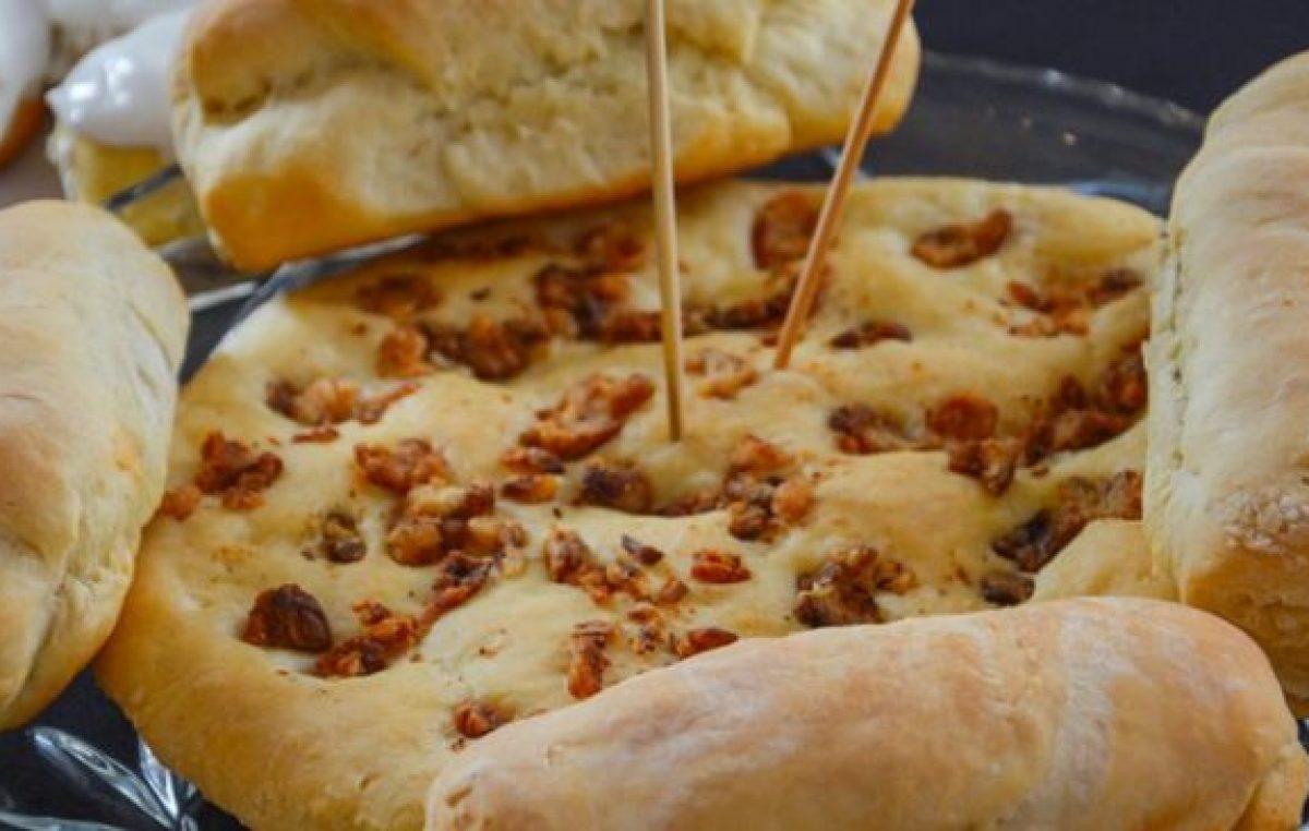Se viene el Festival del Mate y el Pan Casero en Las Ovejas