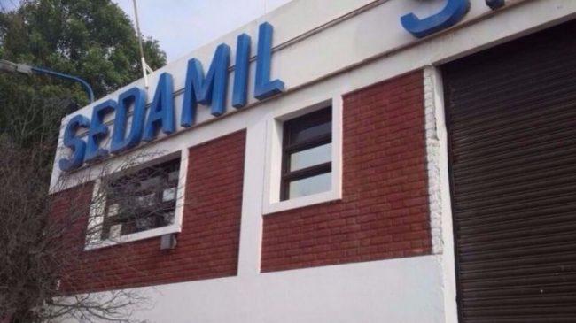 Crisis textil en Trelew: Sedamil paga el salario en cuotas y el aguinaldo en agosto