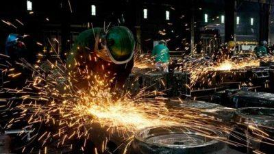 Las pequeñas y medianas empresas se ven afuera del acuerdo Mercosur-UE