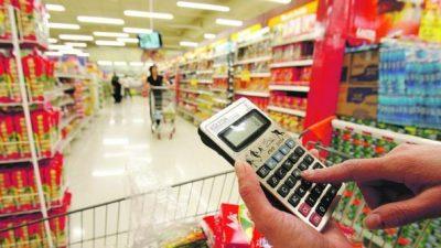 Cómo salir del laberinto inflacionario
