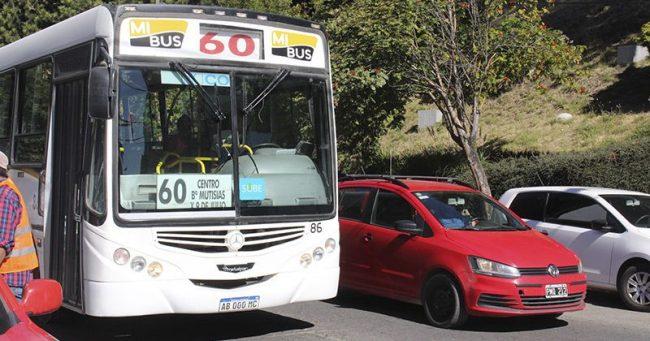 Bariloche: Gennuso acusó al gobierno nacional de discriminar al interior del país por los subsidios