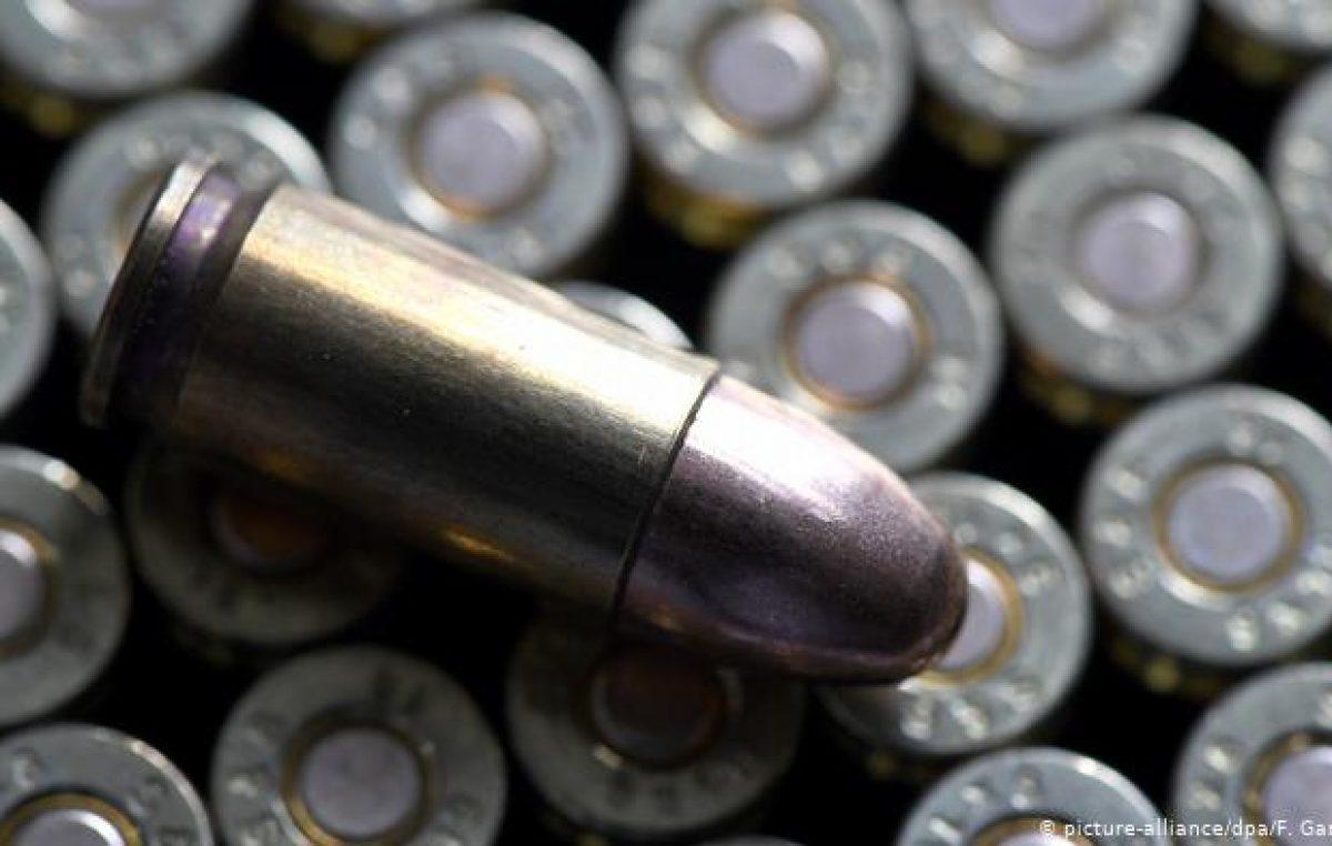 Latinoamérica sigue siendo la región más violenta del mundo, según la ONU
