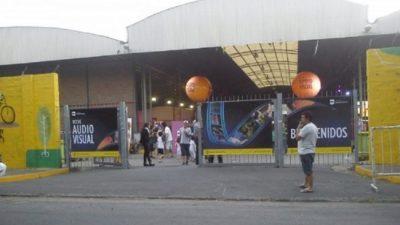 Larreta y El Dorrego: otro caso testigo del gran negocio de subastar inmuebles públicos