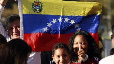Piñera atribuyó el desempleo a los inmigrantes