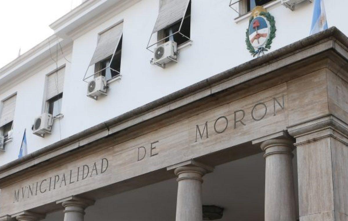 Morón | Trabajadores municipales exigen nueva paritaria