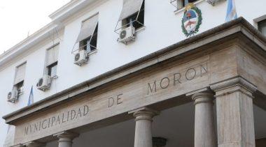 Morón   Trabajadores municipales exigen nueva paritaria