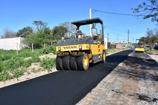 En la ciudad de Santa Fe, unas 11 constructoras advierten atrasos en pagos de obras