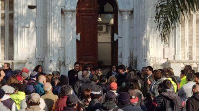 Santa Fe: FESTRAM anuncia medidas de fuerza en varias localidades de la Provincia