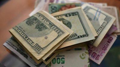 La economía macrista está en un callejón sin salida